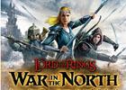 「ウォー・イン・ザ・ノース:ロード・オブ・ザ・リング」「インジャスティス:神々の激突」「フィアー3」がPS3向け廉価版として2014年3月6日に発売