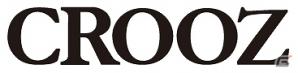 Mobage「アヴァロンの騎士」「ファイナルファンタジー ブリゲイド ブレイク ザ シール」がコラボ!期間限定イベント&キャンペーン実施