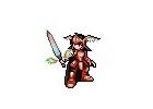 Android「悠久の騎士団ONLINE」新規キャラクター作成で限定装備をゲット!カムバックキャンペーン開始