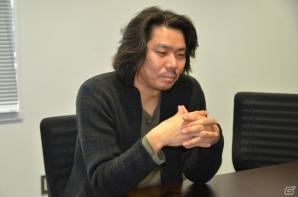 森本兼次郎氏