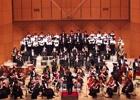 「ポケットモンスター」「ファイナルファンタジー」などのRPG楽曲をフルオーケストラで演奏!日本初のゲーム音楽専門プロオーケストラが東京にて3月8日に公演