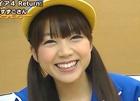 PS Vita「魔界戦記ディスガイア4 Return」風祭フーカ役・三森すずこさんによる応援ムービー第2弾が公開