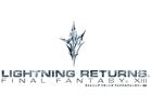 サウンドトラック未収録楽曲やアレンジ楽曲を収録したCD「LIGHTNING RETURNS:FINAL FANTASY XIII オリジナル・サウンドトラック プラス」3月26日発売決定