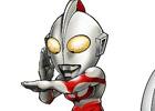 iOS/Android用アプリ「【円谷プロ】ウルトラマン 大決戦!ウルトラユニバース」登場キャラクターとゲーム内容公開!公式Twitter&Facebookページも開設