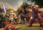Xbox 360「Fable Anniversary」のプレイ映像が公開!Xbox Gamesでは歴代作品のセールが2月12日より順次スタート
