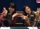 Yahoo! Mobage「うぃあか」大坪由佳さんら出演声優によるWEBラジオ「うぃあかラジオ♪南青山魔法学園放送部へようこそ」第3回が配信