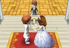 3DS「牧場物語 つながる新天地」結婚候補との恋愛から結婚までの流れを紹介!