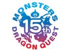 3DS「ドラゴンクエストモンスターズ2 イルとルカの不思議なふしぎな鍵」とPC「ドラゴンクエスト モンスターパレード」の5週連続連動企画が決定