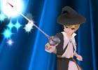3DS「マギ 新たなる世界」無料体験版の配信がスタート―アラジン、アリババ、ティトスによるパラレルミッションを楽しもう