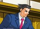 3DS「逆転裁判123 成歩堂セレクション」に収録される1作目「逆転裁判 蘇る逆転」を紹介!ドラマCDの登場キャラクターもチェック