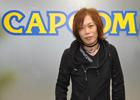 「音楽」と「ゲーム」、お互いの文化をリスペクトしたデジタルエンタテインメント構築を目指して―iOS「CROSS×BEATS」NAOKI MAEDA氏インタビュー