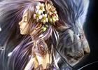 Mobage「グロリアスブレイズ~運命の姫と8戦士~」ストーリー冒頭やスタッフ、一部メインキャラクター&一部システムについての情報が公開