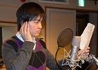 格闘ゲームへの熱意も聞けた「ヤタガラス Attack on Cataclysm」ジェット役で出演する市来光弘さんにインタビュー