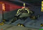 テーマパーク向けの大型アトラクションを元にした名作シューティング「ギャラクシアン3」がPSNゲームアーカイブスに登場