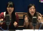 Yahoo! Mobage「うぃあか」のWEBラジオ「うぃあかラジオ♪南青山魔法学園放送部へようこそ」第4回が配信!