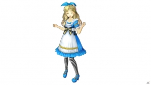 PS Vita「アーシャのアトリエ Plus ~黄昏の大地の錬金術士~」で新たに登場するコスチュームやボスを紹介―多彩なボーナスが魅力の「アルバムミッション」も新収録!