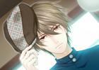 PS Vita版「蝶の毒 華の鎖~大正艶恋異聞~」が2月20日に発売―その特徴と店舗オリジナル特典を紹介!