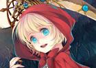 釘宮理恵さん、沢城みゆきさんを起用した「古の女神と宝石の射手」Android版が配信開始