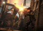 PS Vita「KILLZONE: MERCENARY」オンラインマルチプレイで遊べる追加マップ「サルシスの物資収積所」&「ブラッド グラチト」が登場!
