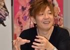 ガラッと変わったゲーム体験を―PS4版「ファイナルファンタジーXIV: 新生エオルゼア」の見所を吉田直樹氏に聞いた