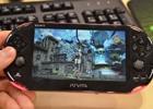 PS Vitaのリモートプレイでも重みは避けられる―「ファイナルファンタジーXIV: 新生エオルゼア」PS4版のプレゼン&試遊内容をお届け