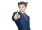 3DS「逆転裁判123 成歩堂セレクション」ドラマCD出演キャラクターの描き下ろしイラスト&キャストコメントを紹介!「逆転裁判2」のおさらいも