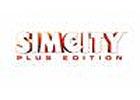 PC「シムシティ プラスエディション」が本日より発売―「シムシティ」と拡張パック「シティーズ オブ トゥモロー」がセットに