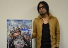 PS4/PS3「龍が如く 維新!」はファンと開発陣の思いが合致したタイトル―プロデューサー・横山昌義氏へのインタビューを紹介