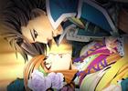 新たなキャラクターを加えてさらに甘い恋物語が描かれるPSP「下天の華 夢灯り」がいよいよ発売!ゲームソフトをGamer読者2名にプレゼント!