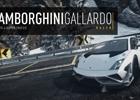PS4/PS3/Xbox 360/PC「ニード・フォー・スピード ライバルズ」Ferrari、LamborghiniなどDLCで登場するマシンのラインナップが公開