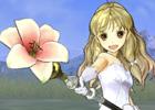 PS Vita「アーシャのアトリエ Plus ~黄昏の大地の錬金術士~」初回特典&プレミアムボックス付属の新コスチュームを紹介―Plusだけの追加コスチュームも続々!
