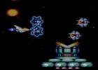 KONAMIがPCエンジンで発売した「グラディウス」「出たな!! ツインビー」など3タイトルが「プロジェクトEGG」にて配信開始