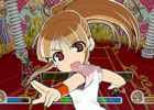 今度のおきらくシリーズは釣り&テニス!3DS「おきらくフィッシング3D」&Wii U「おきらくテニスSP」が3月12日に配信決定