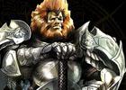 Mobage「グロリアスブレイズ~運命の姫と8戦士~」が本日より正式サービス開始!ストーリー追加アップデートのスケジュールも公開
