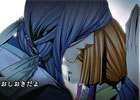 PSP「下天の華 夢灯り」配信イベント第1弾としてED後のアフターストーリーが楽しめる「お香イベント」が3月20日に登場