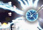 3DS「鋼鉄帝国 STEEL EMPIRE」配信日が2014年3月19日に決定!ゲームプレイの様子が解説されたPV第2弾も公開中