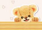 「クマ・トモ」3DS版が出荷本数15万を突破&iOS/Android版が100万ダウンロードを突破!オリジナルグッズがもらえる記念キャンペーンが開催