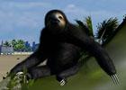 """ボンヤリ眺めているだけなのに""""なんて楽しい""""―Xbox 360「Zoo Tycoon」教育への意識も備えた動物園経営SLGのプレイの様子を紹介"""