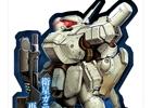 ロボットアクションシューティング「重装機兵レイノス」がPS4で2014年内に発売!開発は「機装猟兵ガンハウンド」を手がけたドラキューが担当