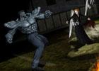 PS3/PS Vita「Jスターズ ビクトリーバーサス」第7弾プロモーションムービー&第5弾CMが公開中