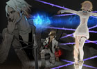PS Vita「フリーダムウォーズ」物語の鍵を握るヒロイン「ベアトリーチェ」などを紹介!「バディカスタマイズ」や「応答音声セット」の情報も