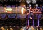 3DS「鋼鉄帝国 STEEL EMPIRE」システムや実績など詳しいゲーム概要を紹介!実況番組「ROM CASSETTE TV」にて3月14日22時よりプレイの様子が公開予定