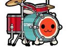 Wii U「太鼓の達人 Wii Uば~じょん!」3月19日より無料配信楽曲として「ドクターマリオ」や「ゼルダの伝説」などがラインナップ!