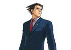3DS「逆転裁判123 成歩堂セレクション」より「逆転裁判3」の登場キャラクターを紹介!ラジオ番組「逆転裁判123 なるほどラジオ!」第1回が配信開始