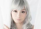 今井麻美さんの12thシングル「漆黒のサステイン」のスペシャルインタビューが公開