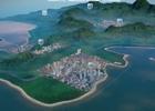 PC「シムシティ」本日3月19日のアップデートでオフラインプレイが実装―新たなチュートリアルビデオも公開