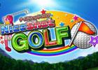 冬山から砂漠に海中コースまで収録!3Dゴルフゲーム「ナイスショットゴルフ」がauスマートパス&ケムコ帝国にて配信開始
