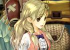PS Vita「アーシャのアトリエ Plus ~黄昏の大地の錬金術士~」カウントダウンフェスティバルがスタート!カウントダウン動画や豪華プレゼントをチェックしよう