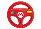 Wii U「マリオカート8」がもっと楽しくなる!Wiiリモコン用ハンドルアタッチメント&Wii U Game Pad用プロテクトケースがゲームと同日発売
