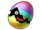 3DS「ドラゴンクエストモンスターズ2」×iOS/Android「ドラゴンクエストモンスターズ スーパーライト」連動キャンペーンがスタート